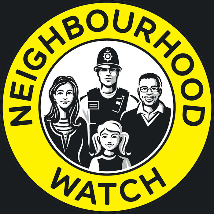 Hastings and St Leonards Neighbourhood Watch